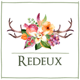 Redeux Logo 1024