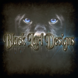 blacklarddesign 512