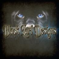blacklarddesign 512
