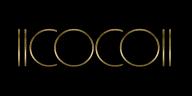 cocologonew2017