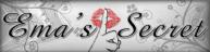 -Ema's_Secret-_Logo