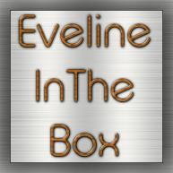 EvelineInTheBox LOGO 2016