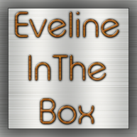 EvelineInTheBox LOGO 2016