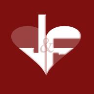 J&F January Logo