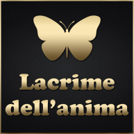 Lacrime Logo New 1024 Apr17