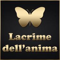 Lacrime Logo New 1024 Apr17