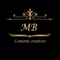 MB content creators512