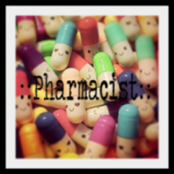 PharmacistLogo
