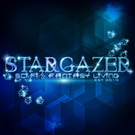 Stargazer Creations Aggie Mactavish