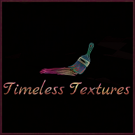 TT V5 FRAMED 2b Timeless Textures Logo Dark Background Jan 2016
