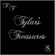 TYLAR'S TREASURES LOGO BLACK AND SILVER FINAL 512