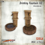 AD_Drinking_Fountain_V2