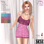 AvaGirl - Perry Ad