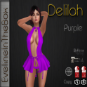 Delilah Purple ADV