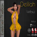 Delilah Yellow ADV