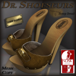 dr shoeseurs marketing pic3