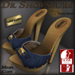 dr shoeseurs marketing pic4