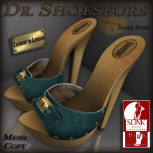 dr shoeseurs marketing pic5