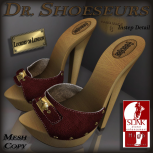 dr shoeseurs marketing pic6