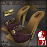 dr shoeseurs marketing pic7