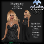 [FPI] Keegan Black PIC