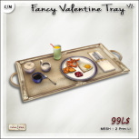 AD Fancy Valentine Tray V2
