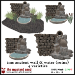 tms-ancient-wall-&-water-(ruins)-4-varieties