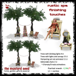 tms-rustic-spa---finishing-touches-AD