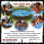 tms-rustic-spa-hot-tub-AD-v4