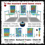 tms-stay-cation_-backyard-tropics-chairs-#2-MULTI-AD-2