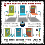 tms-stay-cation_-backyard-tropics-chairs-SOLIDS-AD-2