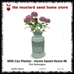 milk-can-planter-_home-sweet-home-#6