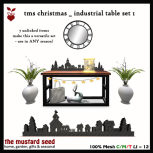 tms-christmas-_industrial-table-set-1