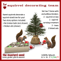 tms-squirrel-decorating-team-AD