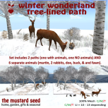 tms winter-wonderland-tree-lined-path-AD2