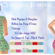 cherriesJumperAD