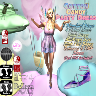 1024x1024-EC-Cotton-Candy-Party-Dress