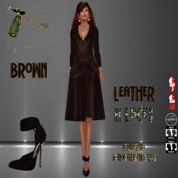 EC-Leather-N-Lacey-Brown