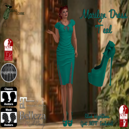 EC-Marylin-Outfit-Teal