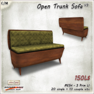 AD_Open Trunk Sofa V3