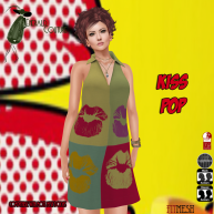 EC-Kiss-Pop-Dress