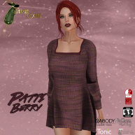 EC-Patti-Knit-Dress-Berry