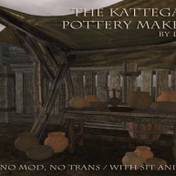 KattegatSeries_PotteryMakerStallPIC