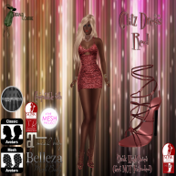 EC-Glitz-Dress-Red