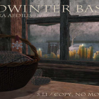 MidwinterBasketPIC
