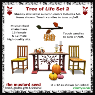 tree-of-life-set-2