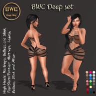 BWC Deep set_