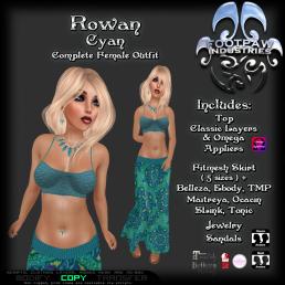 [FPI] Rowan Cyan PIC