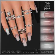 KOSMETIK_Nails_DateNight_Fatpack